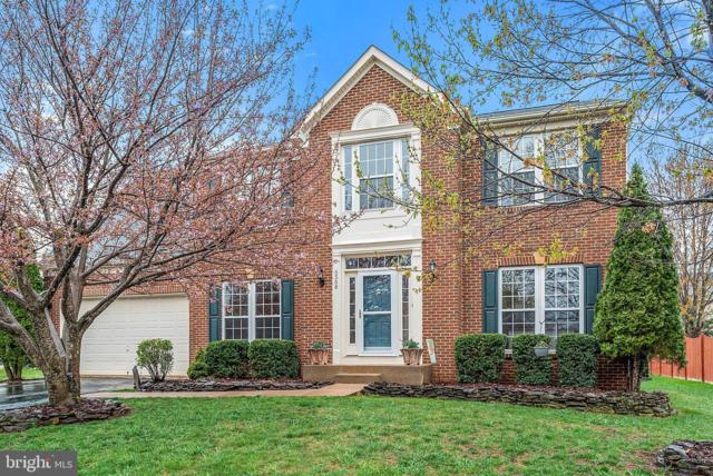 6568 America Way, BEALETON, VA 22712 (#VAFQ159520) :: Jacobs & Co. Real Estate