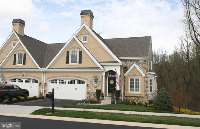 264 Carlow Drive, WILMINGTON, DE 19808 (#DENC475792) :: The Windrow Group