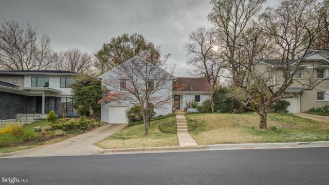 6212 Wedgewood Road, BETHESDA, MD 20817 (#MDMC652470) :: Blackwell Real Estate