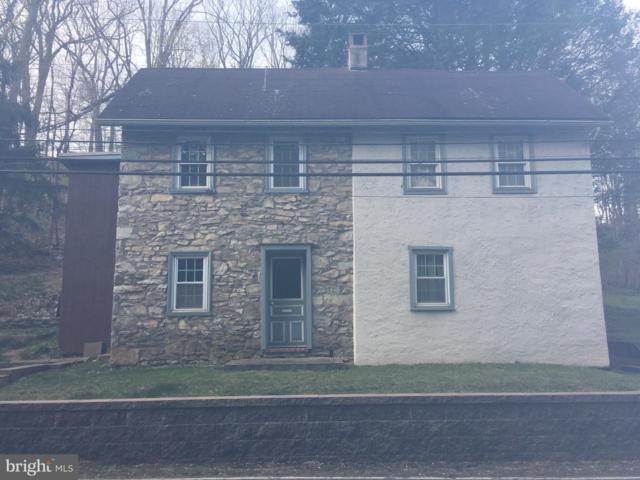 1504 Bondsville Road, DOWNINGTOWN, PA 19335 (#PACT475590) :: Keller Williams Realty - Matt Fetick Team