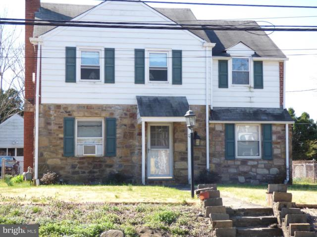 74 Egypt Road, NORRISTOWN, PA 19403 (#PAMC604110) :: Linda Dale Real Estate Experts
