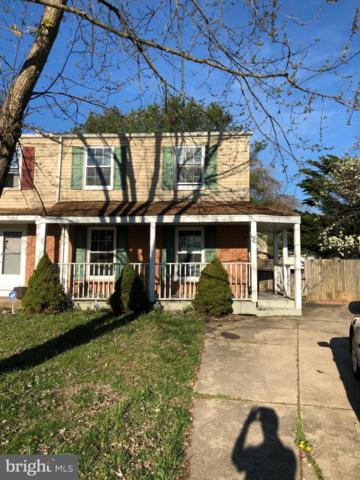 6 Hedgeford Court, BALTIMORE, MD 21236 (#MDBC453630) :: Homes to Heart Group