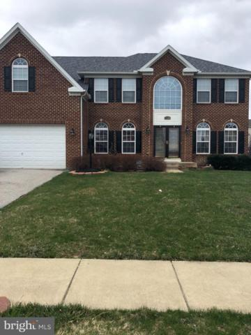1450 Karens Way, YORK, PA 17402 (#PAYK114438) :: The Heather Neidlinger Team With Berkshire Hathaway HomeServices Homesale Realty