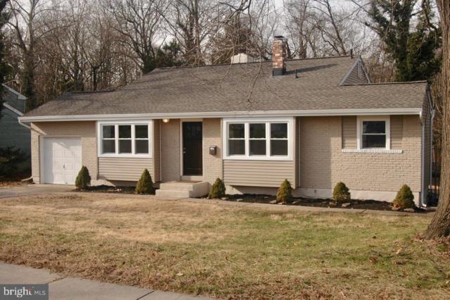 155 Greentree Road, BLACKWOOD, NJ 08012 (#NJGL238944) :: Colgan Real Estate