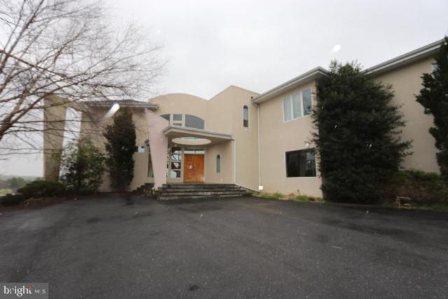 11684 Cedarline Court, ELLICOTT CITY, MD 21042 (#MDHW261660) :: Keller Williams Pat Hiban Real Estate Group