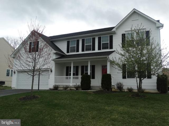 11373 Buhrman Drive E, WAYNESBORO, PA 17268 (#PAFL164744) :: The Heather Neidlinger Team With Berkshire Hathaway HomeServices Homesale Realty