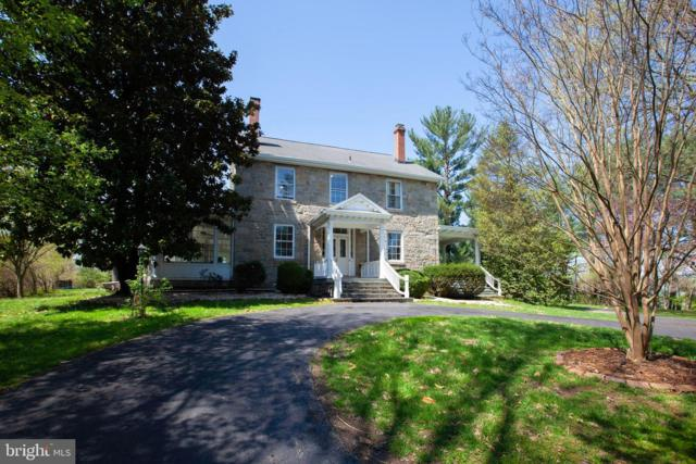 7608 Murray Hill Road, COLUMBIA, MD 21046 (#MDHW261662) :: RE/MAX Plus