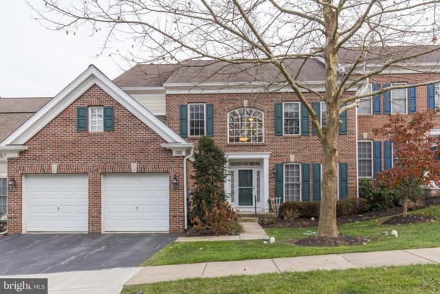 322 Arthur Court, NEWTOWN SQUARE, PA 19073 (#PADE488358) :: Keller Williams Real Estate
