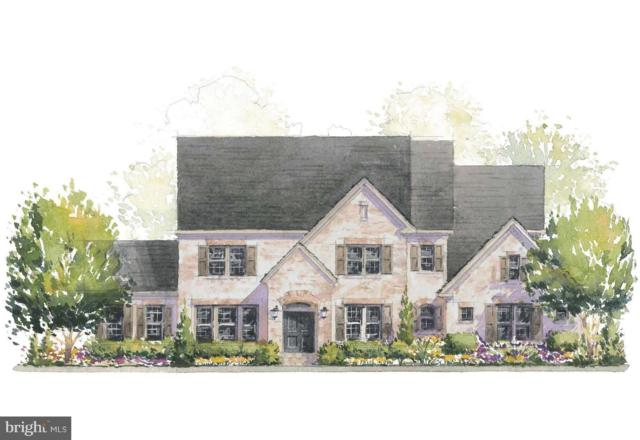 10241 Forest Lake Drive, GREAT FALLS, VA 22066 (#VAFX1053420) :: Browning Homes Group