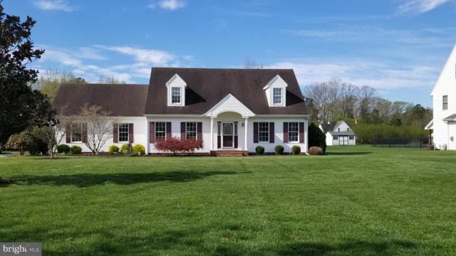 30583 Heather Glen Drive, SALISBURY, MD 21804 (#MDWC102852) :: Compass Resort Real Estate