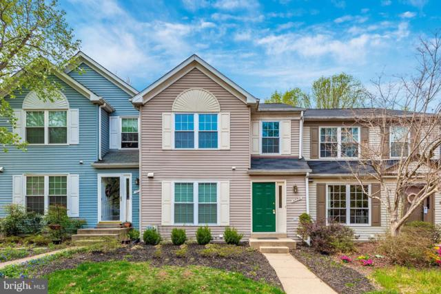 4772 Leyden Way, ELLICOTT CITY, MD 21042 (#MDHW261666) :: Colgan Real Estate