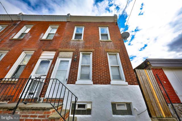 6761 Vandike Street, PHILADELPHIA, PA 19135 (#PAPH786522) :: Remax Preferred   Scott Kompa Group