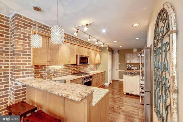 3006 Hillingham Circle, CHADDS FORD, PA 19317 (#PACT475630) :: Keller Williams Real Estate
