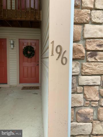 196 Tavistock, CHERRY HILL, NJ 08034 (#NJCD362568) :: Colgan Real Estate