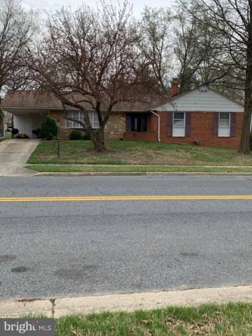 202 Herrington Drive, UPPER MARLBORO, MD 20774 (#MDPG523952) :: Great Falls Great Homes