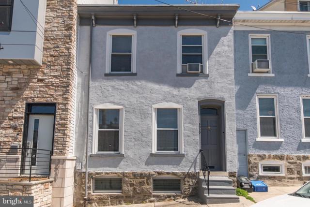 3929 Dexter Street, PHILADELPHIA, PA 19128 (#PAPH786556) :: Colgan Real Estate