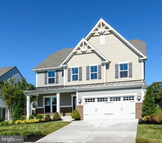 3604 Bisini Drive, ABERDEEN, MD 21001 (#MDHR231524) :: Tessier Real Estate
