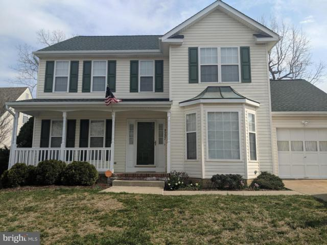 5201 Rockfish Court, WALDORF, MD 20603 (#MDCH200742) :: The Gus Anthony Team