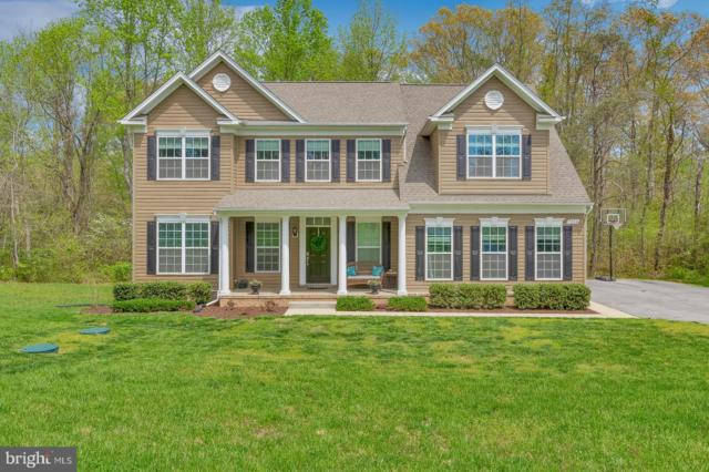 7554 Silverthorne Court, PORT TOBACCO, MD 20677 (#MDCH200746) :: The Maryland Group of Long & Foster Real Estate