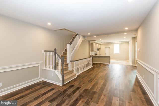 616 E Locust Avenue, PHILADELPHIA, PA 19144 (#PAPH786592) :: Colgan Real Estate