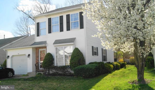 613 Panama Court, WILLIAMSTOWN, NJ 08094 (#NJGL238974) :: Daunno Realty Services, LLC