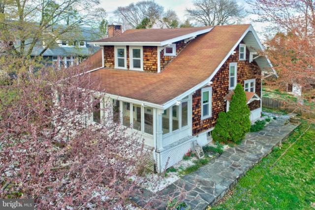 27 Harvard Avenue, LANCASTER, PA 17603 (#PALA130424) :: Colgan Real Estate