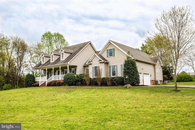 7803 Tranquility Court, SPOTSYLVANIA, VA 22551 (#VASP211244) :: Great Falls Great Homes