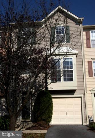 9729 Harvester Circle, PERRY HALL, MD 21128 (#MDBC453694) :: The Dailey Group