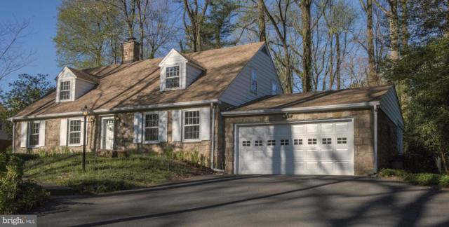 8208 Jenkintown Road, ELKINS PARK, PA 19027 (#PAMC604144) :: Colgan Real Estate