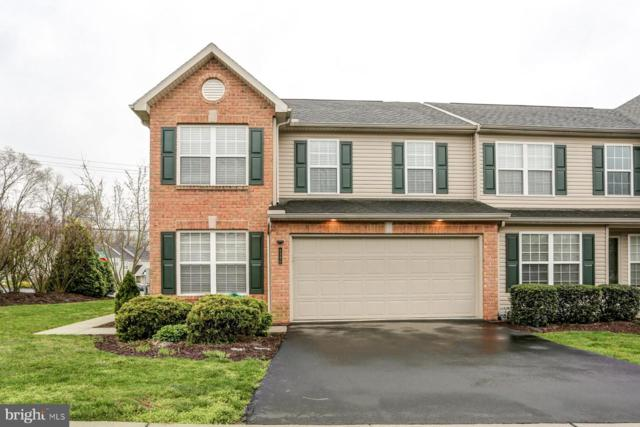 4390 Roth Farm Village Circle, MECHANICSBURG, PA 17050 (#PACB111946) :: The Heather Neidlinger Team With Berkshire Hathaway HomeServices Homesale Realty