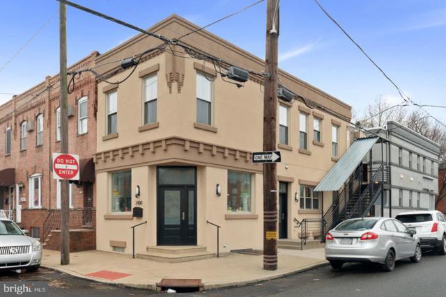 2400 S Woodstock Street, PHILADELPHIA, PA 19145 (#PAPH786650) :: RE/MAX Main Line