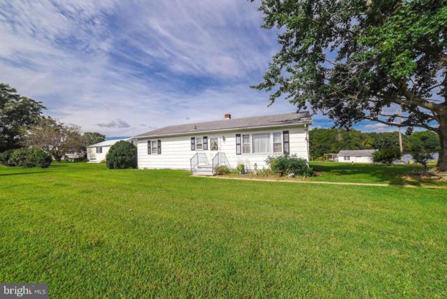 18881 Hodges Lane, LEONARDTOWN, MD 20650 (#MDSM161180) :: The Maryland Group of Long & Foster Real Estate