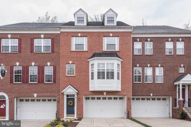 437 Penwood Drive, EDGEWATER, MD 21037 (#MDAA395816) :: Blackwell Real Estate