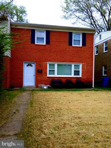 111 Charles Place, INDIAN HEAD, MD 20640 (#MDCH200766) :: The Maryland Group of Long & Foster Real Estate