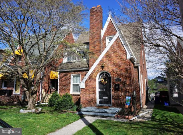 1213 W Princess Street, YORK, PA 17404 (#PAYK114476) :: Teampete Realty Services, Inc