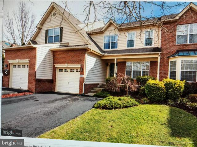 19994 Presidents Cup Terrace, ASHBURN, VA 20147 (#VALO380690) :: The Gus Anthony Team