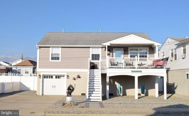 621 W Pine Avenue, WEST WILDWOOD, NJ 08260 (#NJCM102920) :: LoCoMusings