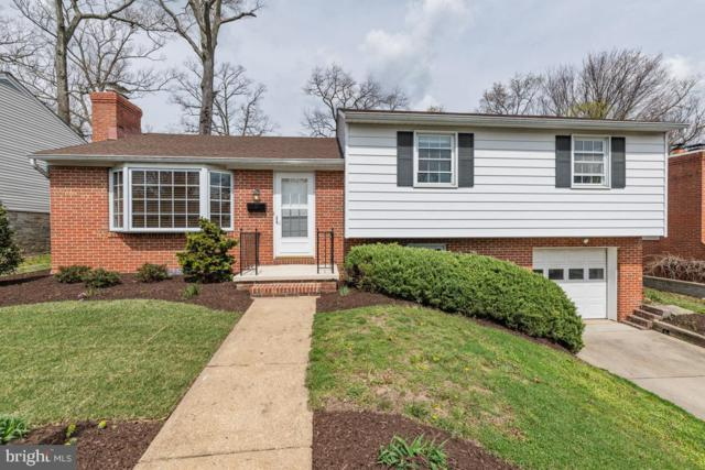 12 Croftley Road, LUTHERVILLE TIMONIUM, MD 21093 (#MDBC453730) :: Colgan Real Estate