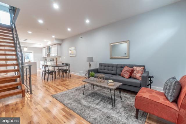 2632 Collins Street, PHILADELPHIA, PA 19125 (#PAPH786684) :: Colgan Real Estate