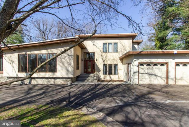 1437 Academy Lane, ELKINS PARK, PA 19027 (#PAMC604230) :: Colgan Real Estate