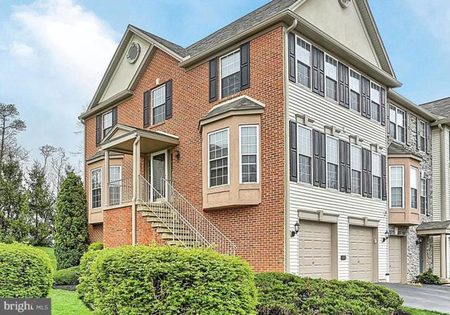 311 Harvest Field Lane, YORK, PA 17403 (#PAYK114490) :: Younger Realty Group