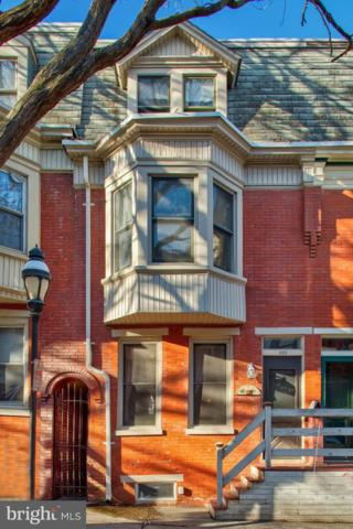 329 E Locust Street, YORK, PA 17403 (#PAYK114492) :: The Heather Neidlinger Team With Berkshire Hathaway HomeServices Homesale Realty