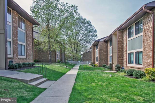 115 E Kings Hwy #245, MAPLE SHADE, NJ 08052 (#NJBL341862) :: Colgan Real Estate