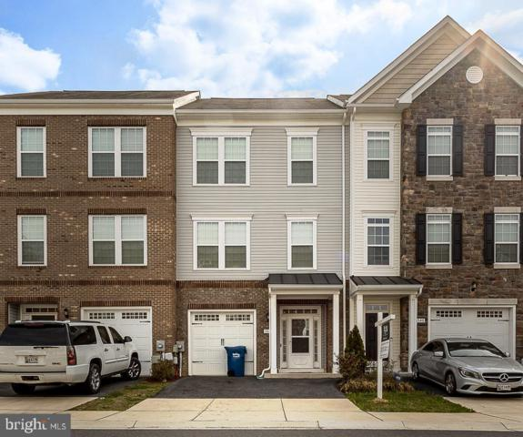 3546 Pipestone Place, WALDORF, MD 20601 (#MDCH200778) :: Wes Peters Group Of Keller Williams Realty Centre