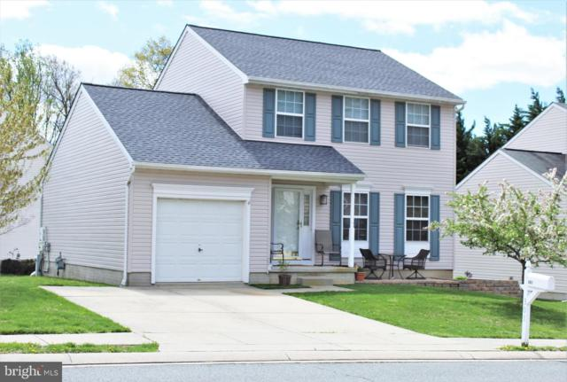 301 Willow Way, HAVRE DE GRACE, MD 21078 (#MDHR231562) :: The Dailey Group
