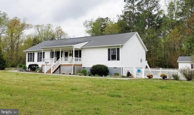 30 Federalist Way, MONTROSS, VA 22520 (#VAWE114318) :: AJ Team Realty
