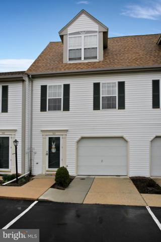 564 Downington Court, HARRISBURG, PA 17112 (#PADA109120) :: The Heather Neidlinger Team With Berkshire Hathaway HomeServices Homesale Realty