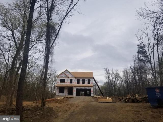 15 Nestle Quarry Road, FALLING WATERS, WV 25419 (#WVBE166840) :: Blue Key Real Estate Sales Team