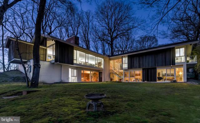 8609 Park Heights Avenue, STEVENSON, MD 21153 (#MDBC453774) :: Colgan Real Estate