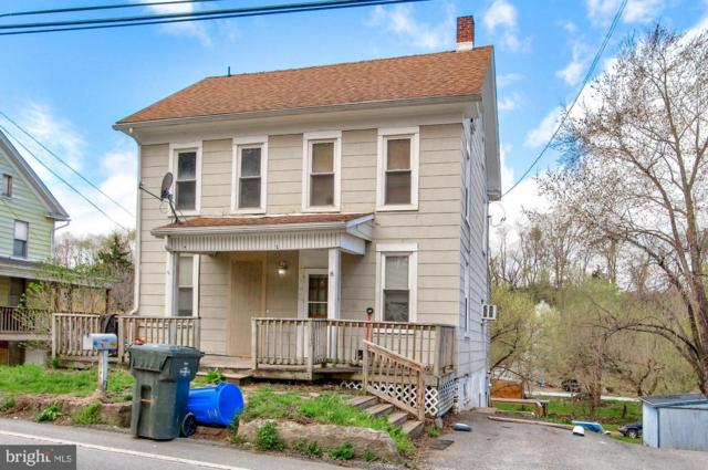 1909 Craley Road, WINDSOR, PA 17366 (#PAYK114498) :: The Heather Neidlinger Team With Berkshire Hathaway HomeServices Homesale Realty